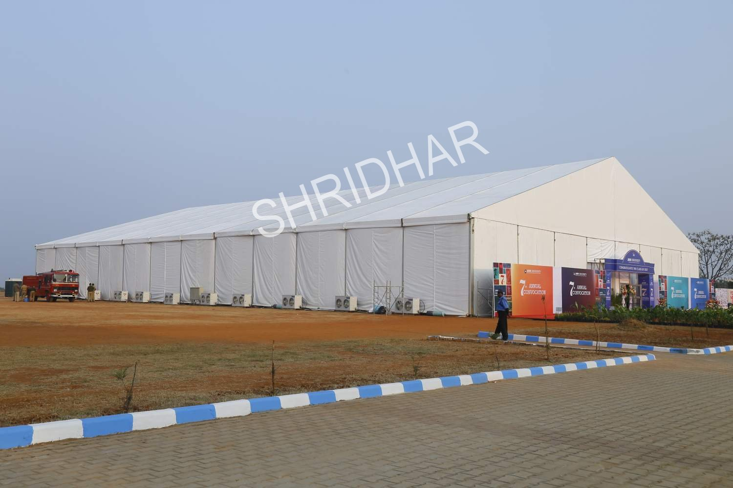 german tents aluminium tents for rent in bangalore shridhar tent house