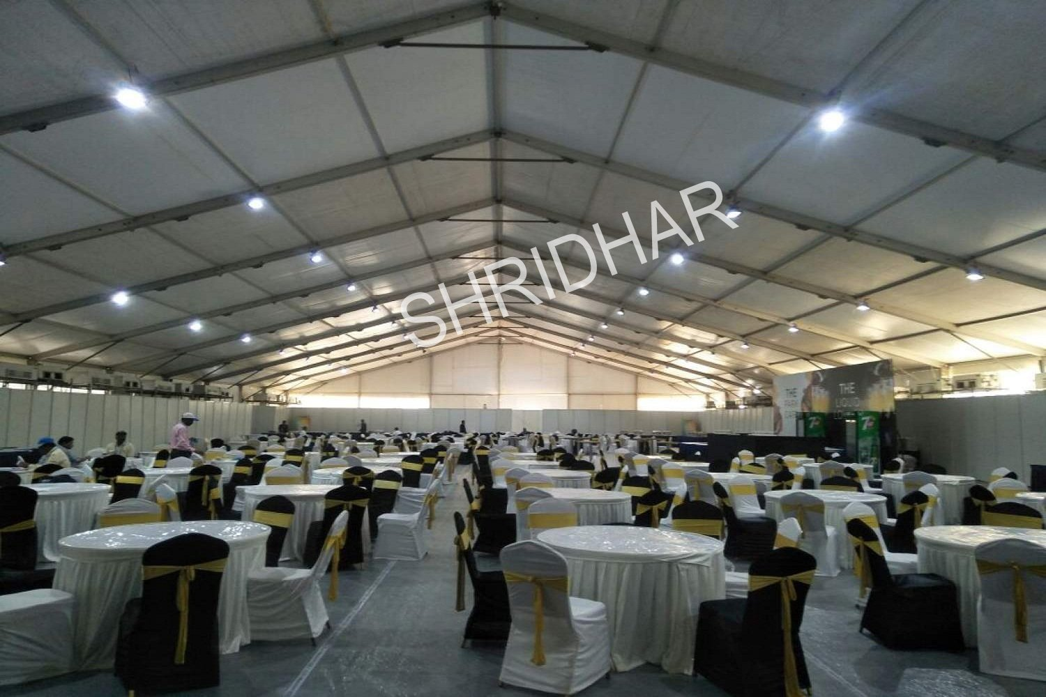 round tables and chairs for rent for hire in bangalore shridhar tent house