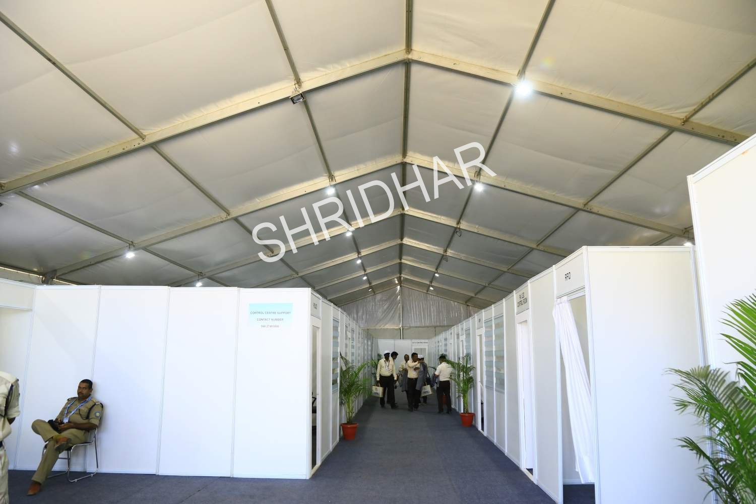 exhibition stalls for rent for hire in bangalore shridhar tent house