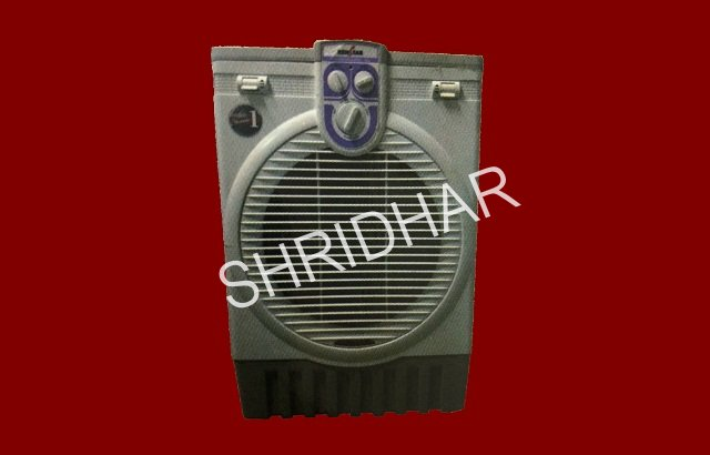 air collers and fans for rent in bangalore shridhar tent house