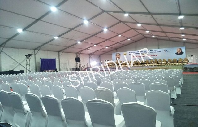 banquet chairs for rent shridhar tent house bangalore