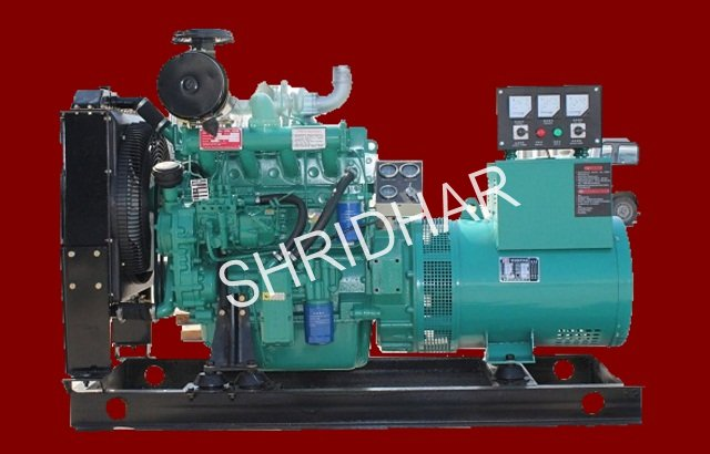 generators and generator sets for rent in bangalore shridhar tent house