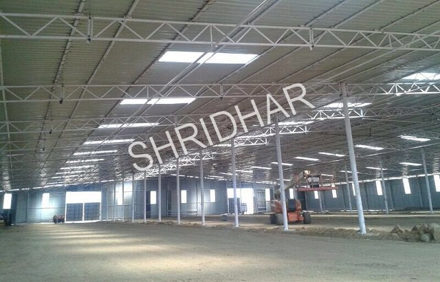 industrial sheds for rent shridhar tent house bangalore